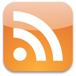 Iphone 4s Ios 5 Reederが便利すぎる件 おすすめアプリ Enjoypclife Net
