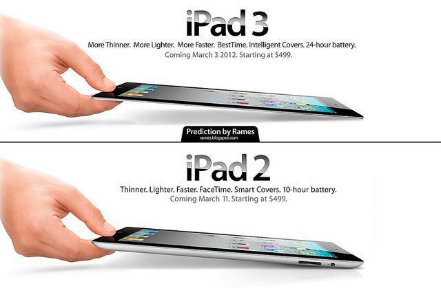 ipad3_maybe