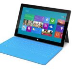 windows8-surface