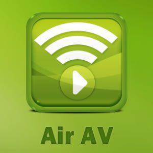 airavの使い方 (1)
