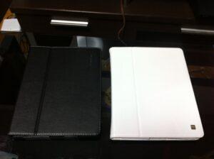 new iPad用ホワイトケース (4)