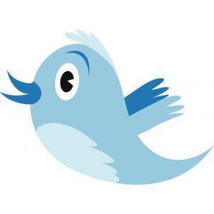 wp to twitterの設定/使い方01