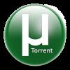 uTorrentの使い方/日本語化/設定方法