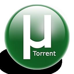 uTorrent-client