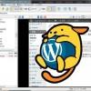 PC漫画ビューア「Leeyes」の使い方/インストール/初期設定方法【zip, rar, jpg】