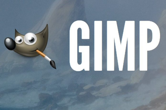 最新のGIMP(ギンプ)日本語版のダウンロード方法