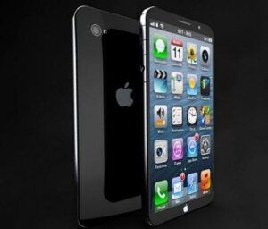 iphone-math-4.8-inch
