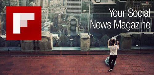 nexus7-newsmagazine