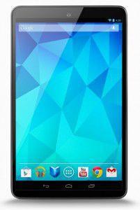 新型Nexus 7はSnapdragon採用で7月発売予定?