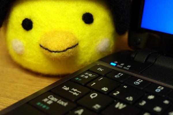 知っていると便利なキーボードショートカットをまとめてみた