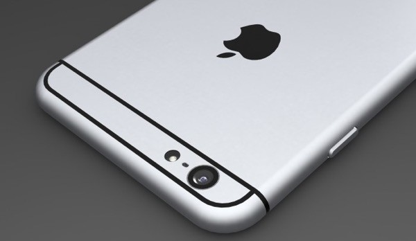 iphone 6 は10月14日発売?