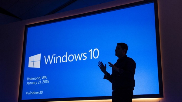 Windows 10 は無料で Windows 7/ 8/ 8.1 からアップグレード可能に!