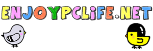 enjoypclife.net