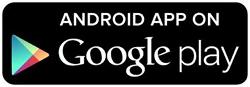 Google Play でダウンロード