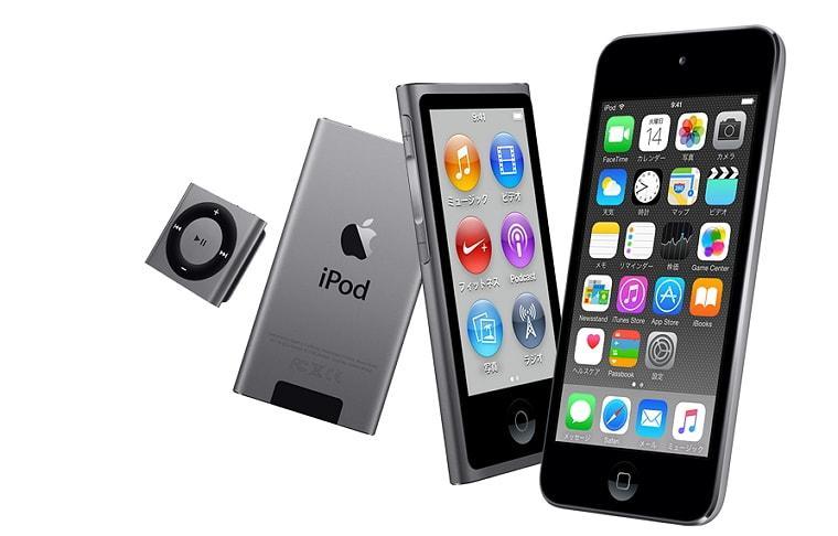 """【Apple Music】アプリ設定の思わぬ落とし穴!""""音量を自動調整""""は""""オフ""""の方が良い場合も。"""