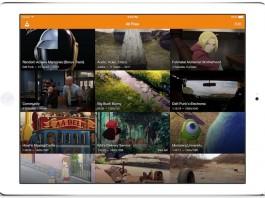 パソコンの動画をiTunesで転送しiPhoneのVLCアプリで見る方法