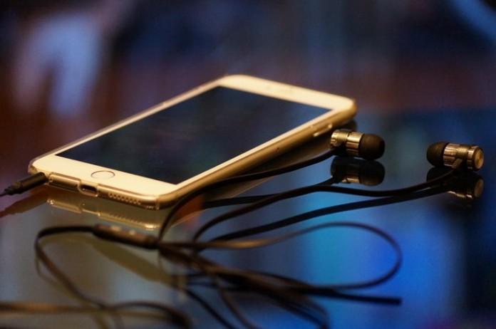 SoundSOUL 改良版 新型 M10