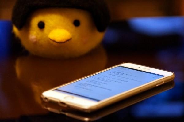 「カレンダー」「リマインダー/To-Do」「最後はいつ?」アプリの個人的な使い分けについて。