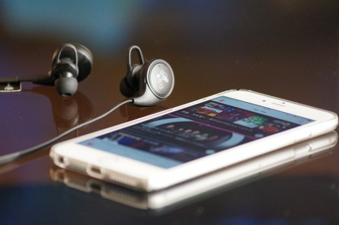 SoundPEATS QY8 割引クーポンプレゼント