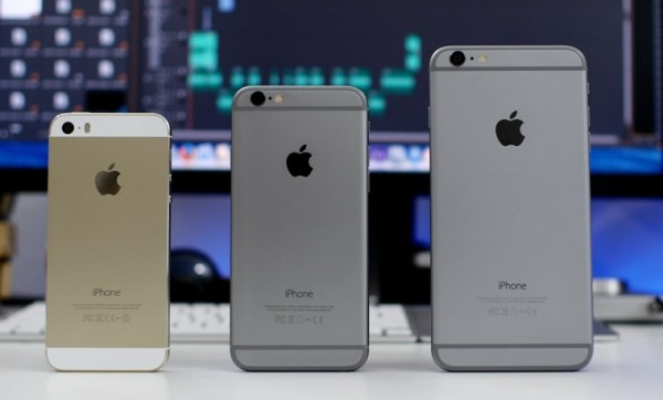Appleが3月のイベントで4インチサイズの小型iPhone「iPhone 5se」と「iPad Air 3」、「Apple Watch用バンド」を発表との噂が!