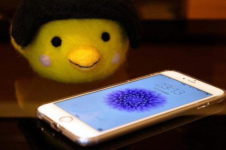 iPhone 8 への機種変更に備えろ!iPhone 6/ 6s/ 7 のデータバックアップ方法をがっつり解説するよ!