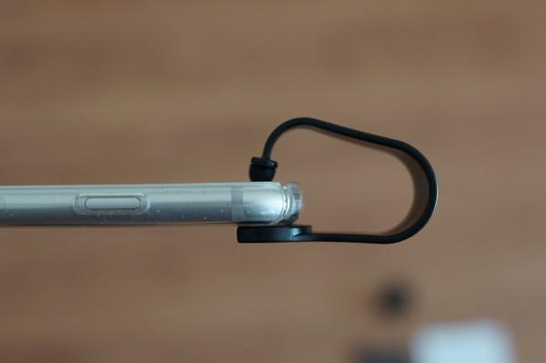 望遠レンズ「Aukey PL-BL01」の使い方