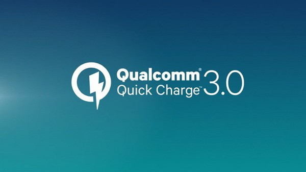 Quick Charge 3.0とは?