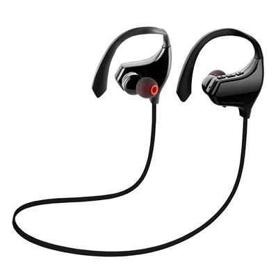Bluetoothイヤホン「SoundPEATS Q10」の仕様/特徴
