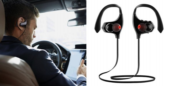 Bluetoothイヤホン「SoundPEATS Q10」レビューまとめ!