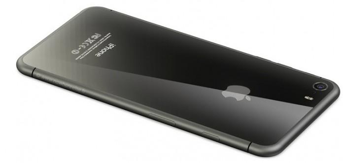 iPhone 7はスルーしてiPhone 8を買うべきなのか?