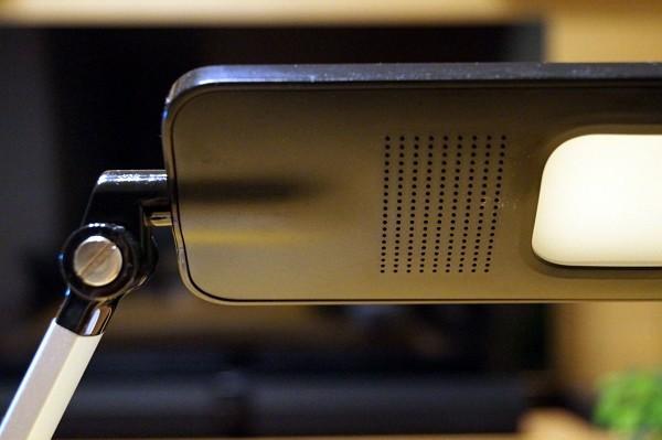 LEDデスクライト「Aukey LT-T9」の使い方