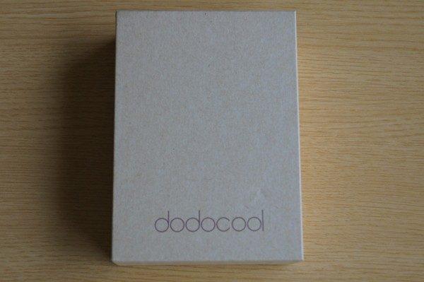 「dodocool 3in1 カーチャージャー」の使い方
