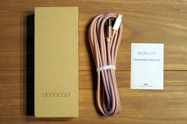 dodocool-mfi-iphone-lightning-cable-review-1