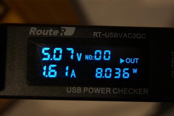 「dodocool ライトニングケーブル 3m」使用レビュー