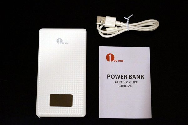 1byone-6000mah-mobile-battery-review-1
