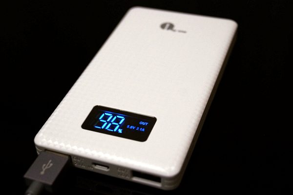 1byone-6000mah-mobile-battery-review-7