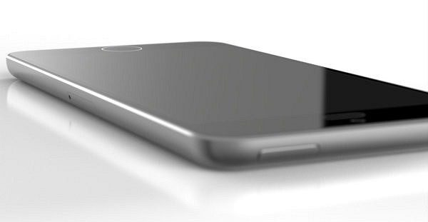 iPhone 8は大幅アップデート間違いなし?