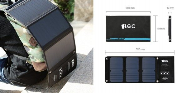 iec-usb-solar-charger-review-8