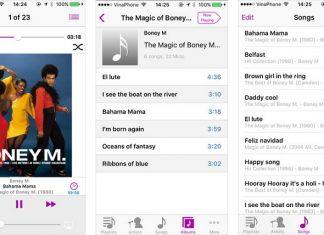 iPhoneの無料FLAC再生アプリなら「FLAC Player+」がおすすめ!