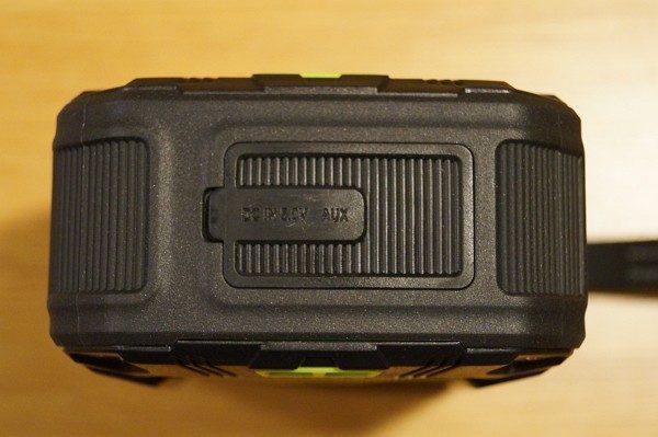 「SoundPEATS Bluetoothスピーカー P2」レビューまとめ!