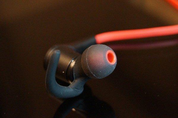 Bluetoothイヤホン「SoundPEATS Q12」レビューまとめ!