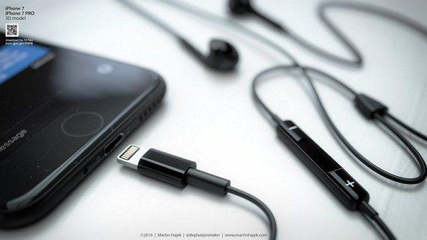 iPhone 7のスペック/機能予想まとめ!