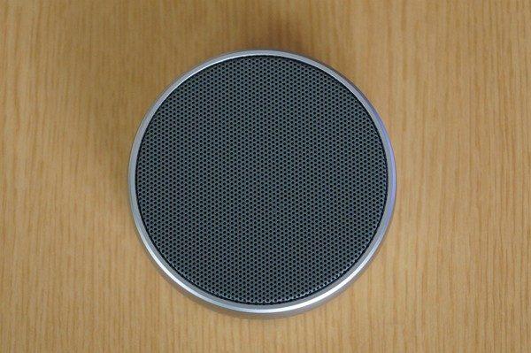 「LERVING Bluetoothスピーカー BTS-01」レビューまとめ!