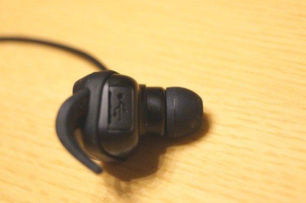 「SoundPEATS Q20 Bluetooth イヤホン」レビューまとめ!
