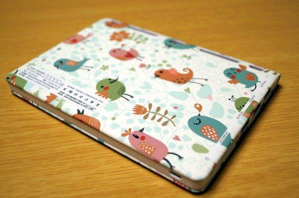 「Kingda JS モバイルバッテリー 20000mah 3ポート(鳥)」の特徴/仕様