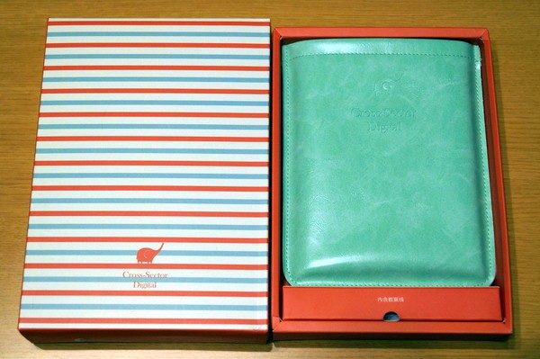 「Kingda JS モバイルバッテリー 20000mah 3ポート(鳥)」レビューまとめ!