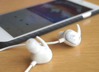 SoundPEATS Bluetooth イヤホン セール情報