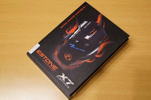 「Bengoo ゲームマウス X7」レビューまとめ!