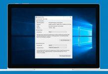 スマホ/PCの定番ベンチマークアプリ「Geekbench 4」がリリース!