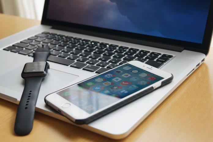 Apple:2ステップ確認を解除して2ファクタ認証に切り替える方法